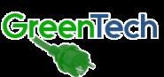 Sklep GreenTech